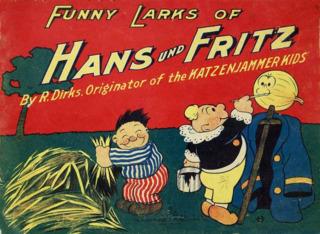 HansFritz
