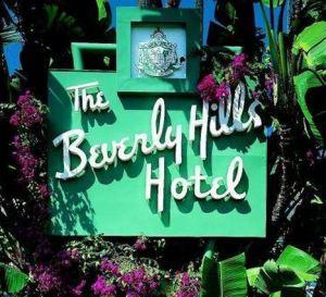 beverly_hills_hotel_facebook