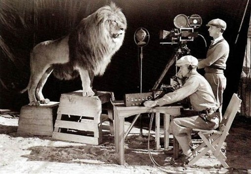 shooting-the-mgm-logo-1924.jpg